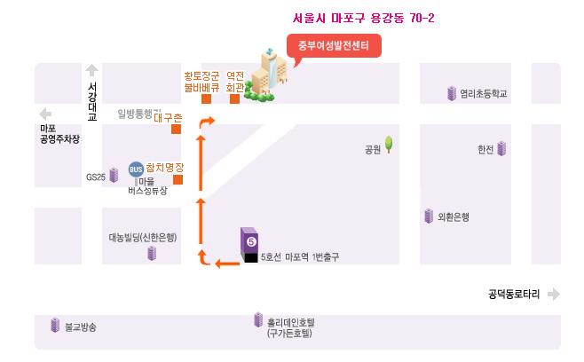 map_jungbu.jpg