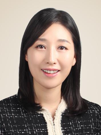 김희정(사진).jpg